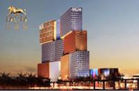 MGM Macao