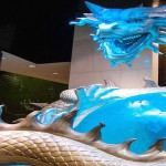 dragon-blue-macau