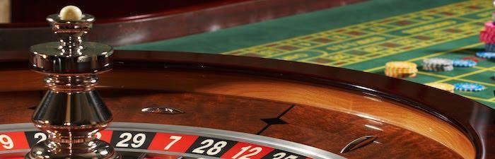 Roulette strategien gewinnchancen